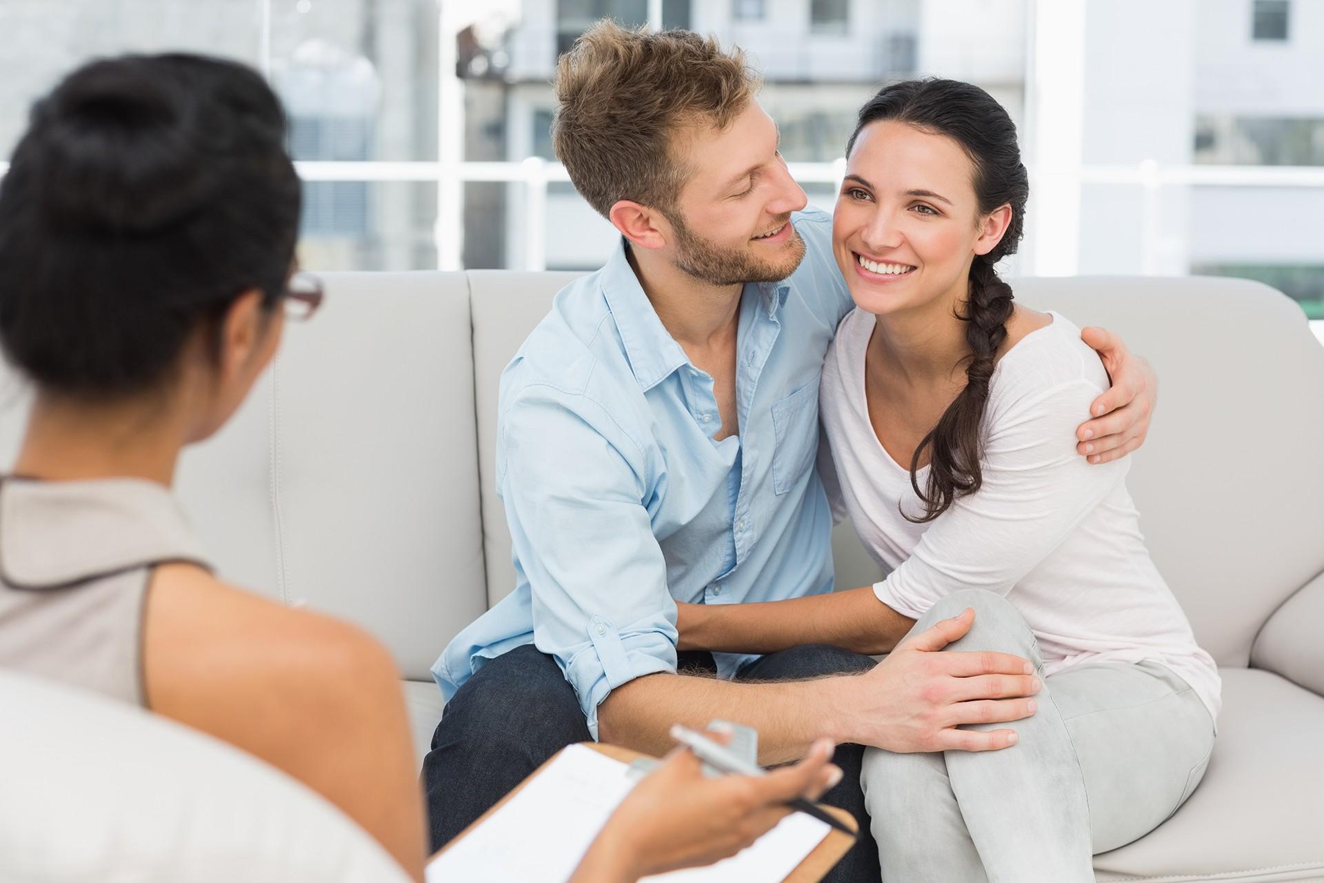 Evliliklerde en çok tartışma nedeni